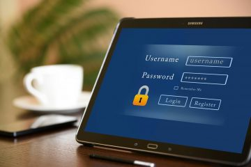 Pillole di Sicurezza: Multifactor Authentication
